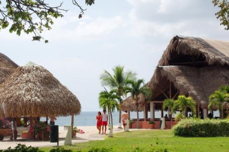 Secrets of Panama and Costa Rica - 2016 tour