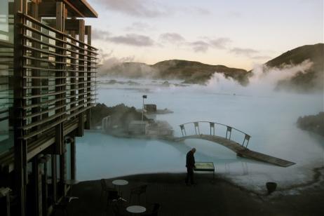 Incredible Iceland & Northern Lights tour