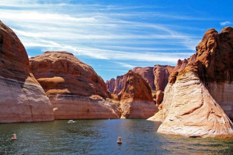 Arizona Photo Adventure Vacations  tour