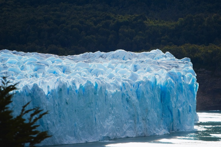 Cultural Adventure & Adrenaline Buenos Aires & Southern Patagonia In 14 Days package