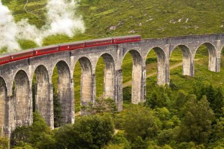 Scottish Highland Games - Limited Edition tour