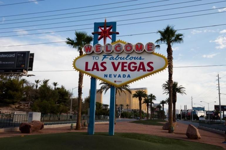 Cultural Volunteering & Community Service 2 Days Tour To Las Vegas and Hoover Dam package