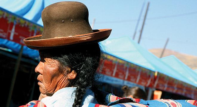 Buenos Aires Cusco Rhythms of South America Trip