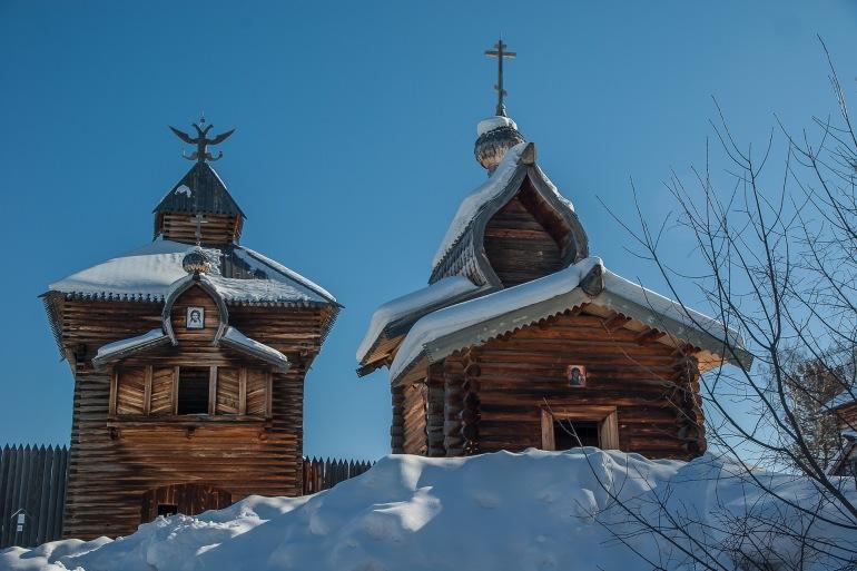 Lake Baikal-Russia_3229169_1920_P