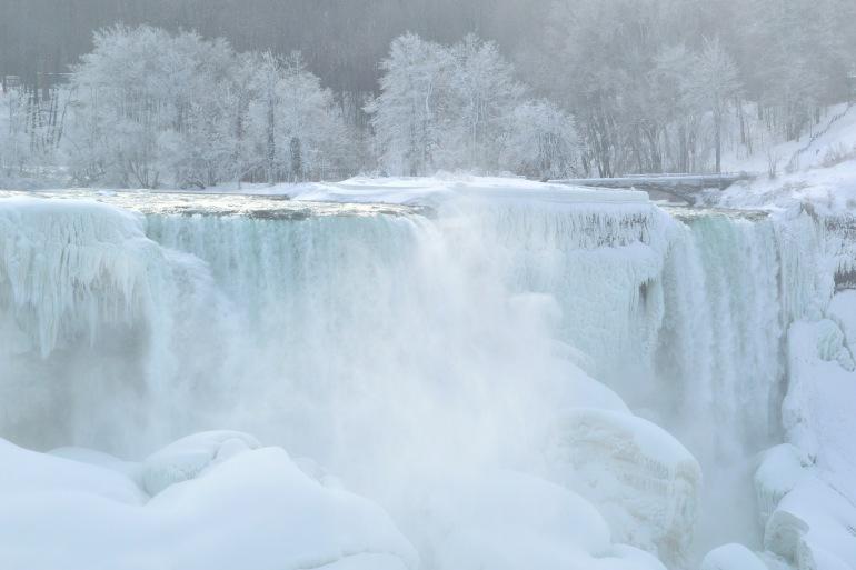 Niagara falls-Canada-261407_P