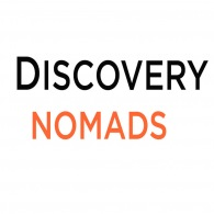 Discovery Nomads