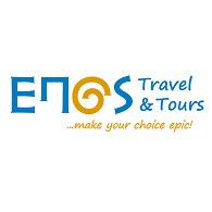 Epos Travel & Tours