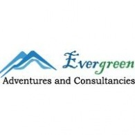 Evergreen Adventures & Consultancies