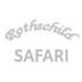 rothschild safari