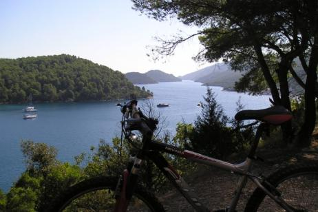 Dalmatian Coast by Land Private tour