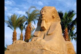 Egyptian Discoverer tour