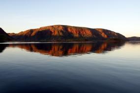 Australia's Wild Northwest and the Spice Islands tour
