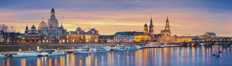 Viking River Cruises | Reviews And Cruises