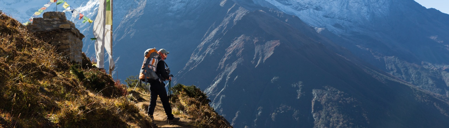 World Expeditions   Reviews And Tours