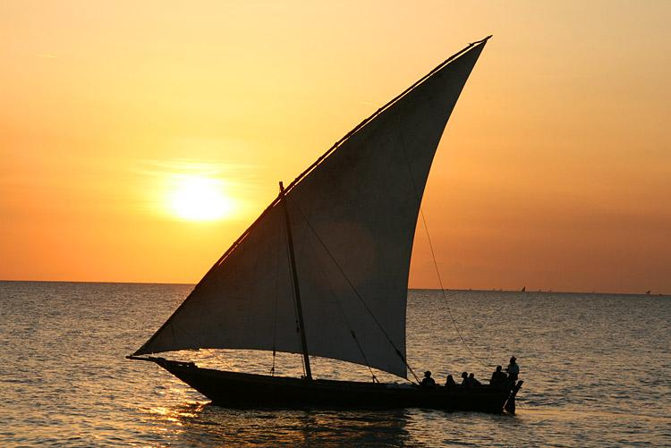 Cultural Culture East Coast Zanzibar Experience - Independent package