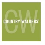 Country Walkers