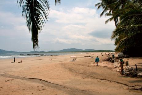 Walks & Treks – Costa Rica Walking tour