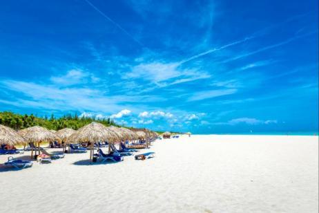 5-Day Cuba Tour: Havana, Vinales Valley, Varadero tour