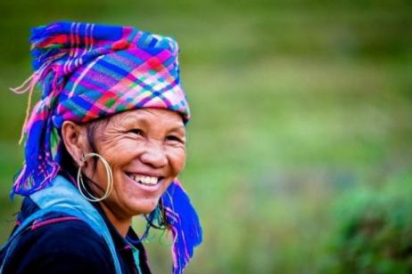 Living Vietnam in 12 Days tour