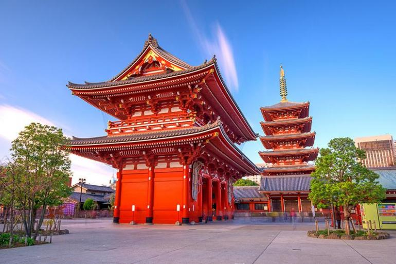 Hakone Hiroshima 11 Day Affordable China with 4 Day Yangtze River Cruise (Los Angeles Special) 2018 Itinerary Trip