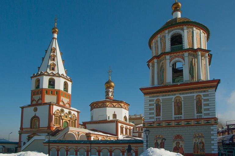 Irkutsk orthodox church-Europe-3229107_1920_p
