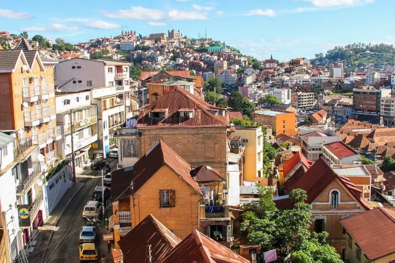 Old city town Antananarivo-Madagascar-2150061_1920_P