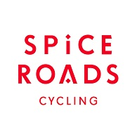 SpiceRoads Cycling