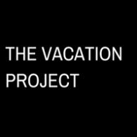 The Vacation Project