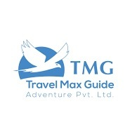 Travel Max Guide