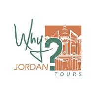 Why Jordan Tours