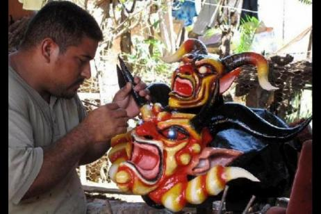 Azuero: Our People and Culture tour