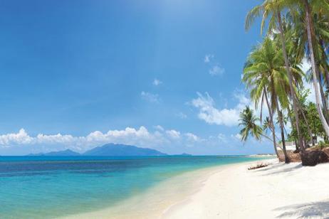 British Virgin Islands Sailing Adventure tour