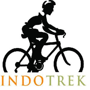 Indotrek