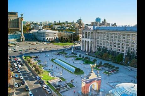 Highlights of Krakow to Vilnius tour