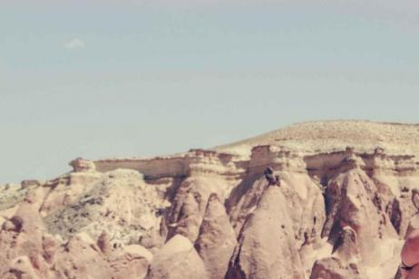 Complete Cappadocia tour