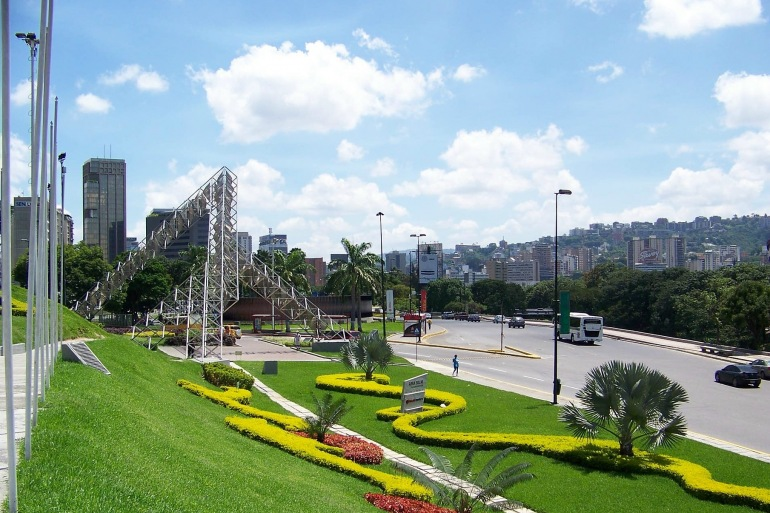 Beautiful City Caracas-Venezuela-2066543_1920_p