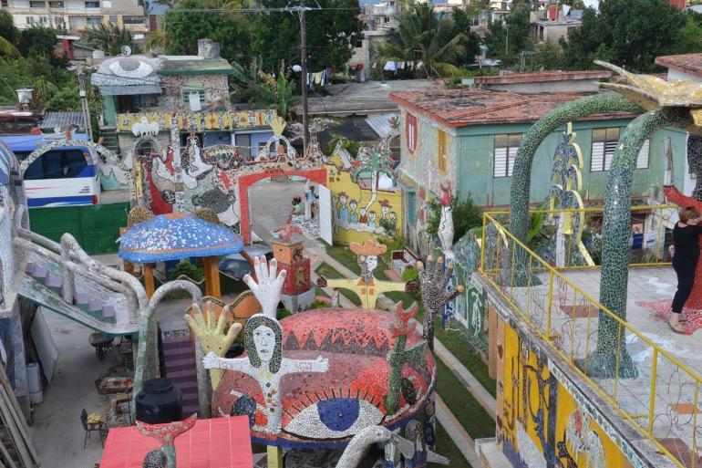 Seascape Discovery - Havana & Varadero tour
