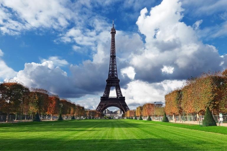 Tower Paris-France_1950742_P