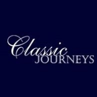 Classic Journeys