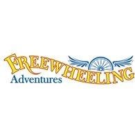 Freewheeling Adventures