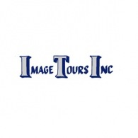 Image Tours