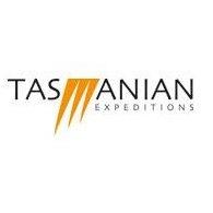 Tasmanian Expeditions