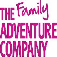 The Family Adventure Company