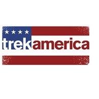 Trek America