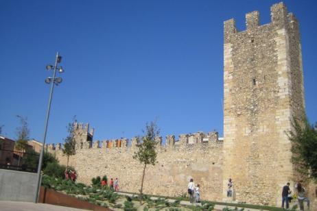 Spanish Wonder tour