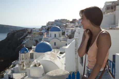 Spotlight on Greece (Start Athens, end Athens) tour