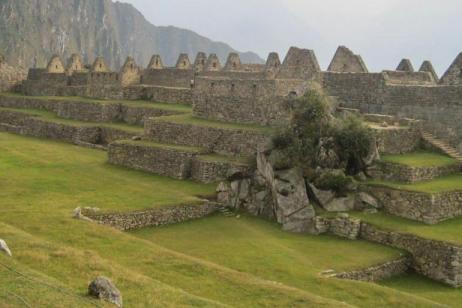 Ultimate Inca Trail (Start Cusco, end Cusco) tour