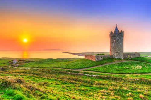 Ireland Your Way: B&B Vacation tour
