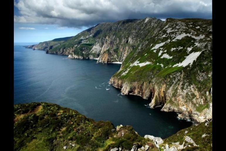 Hiking & Walking History Walking Ireland - Northern Gem - 9 Days package