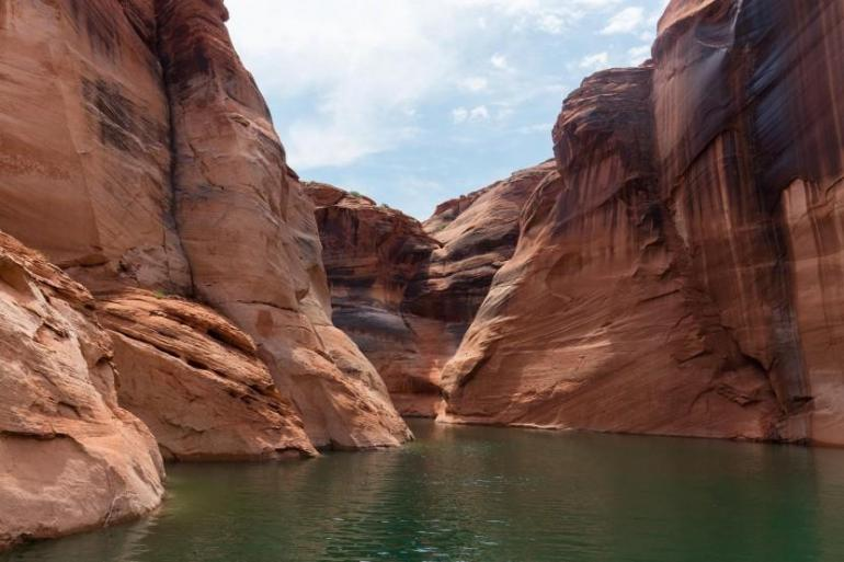 Cultural Culture 3 Days Tour To Grand Canyon, Lake Powell, and Bryce Canyon package